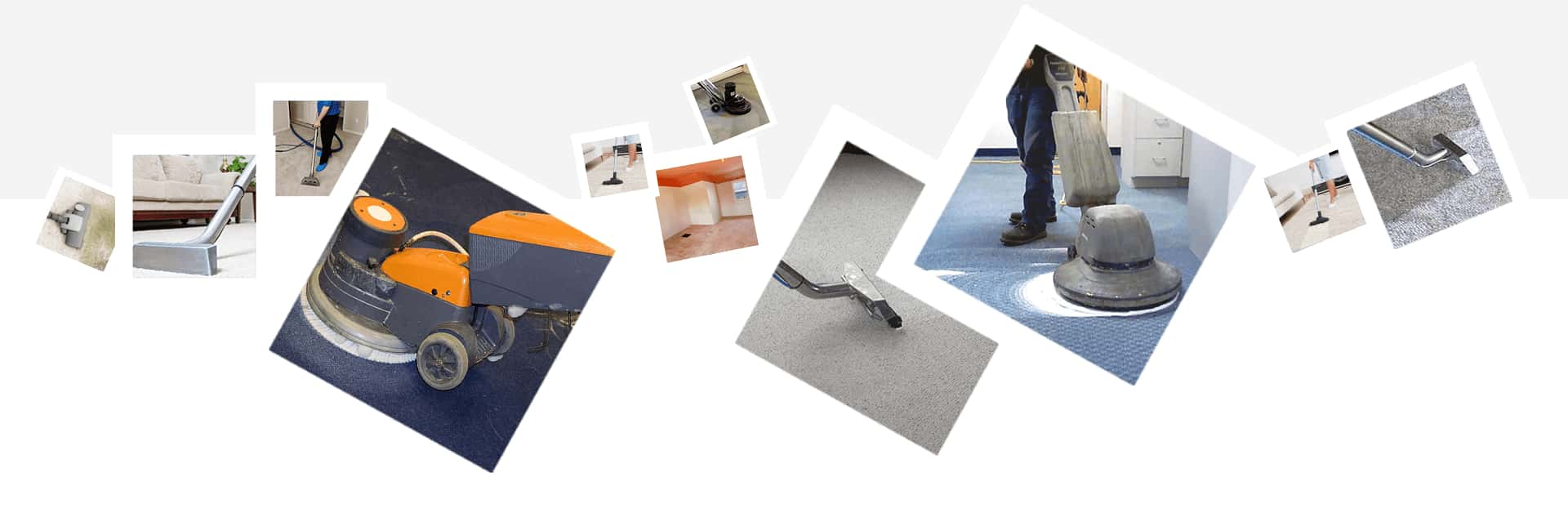 Carpet Cleaning BEDFORDVIEW