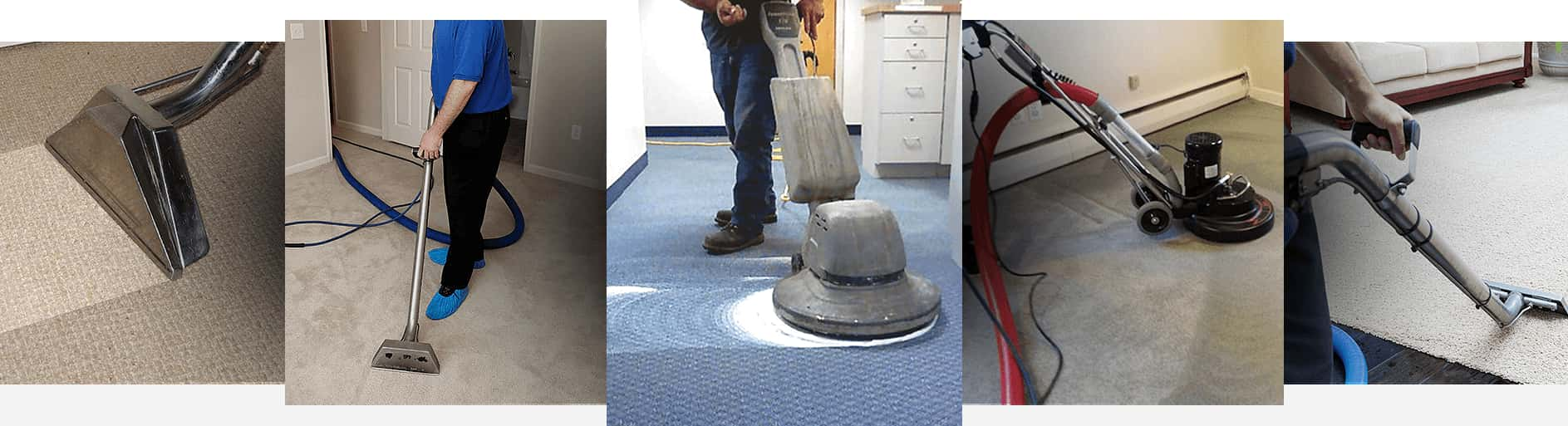 Carpet Upholstery Cleaners